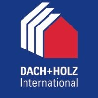 dach und holz internationnal logo 11974